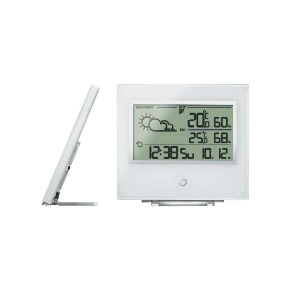Oregon scientific chs0012 termometro con gancio - Raccogli briciole folletto ...