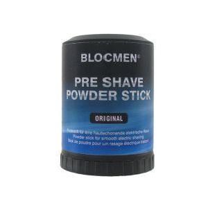 Blocmen block man original stick pre shave migliorprezzo - Raccogli briciole folletto ...