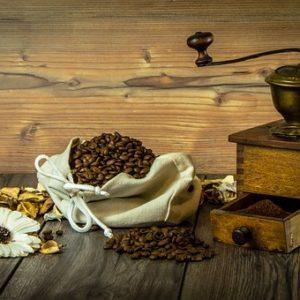 Macina Caffè